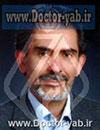 دکتر فرهاد رادفر