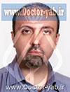 دکتر مهرسان رادفر