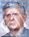 دکتر غلامرضا خاتمی تبریزی