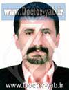 دکتر علی میرزا پور