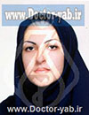 دکتر لیلا حسینی مطلق