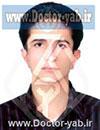 دکتر حجت درویش پور کاخکی