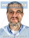 دکتر سید محمد ابراهیم عریضی اصفهانی