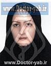 دکتر لیلا مهراندیش