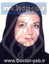دکتر مریم صباغی