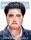 دکتر مجتبی ترک صفایی