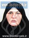 دکتر نسرین اسدی