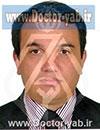دکتر بابک تقی زاده