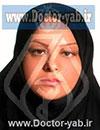 دکتر مژگان علی محمدی
