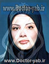 دکتر مژگان آقامحمدی