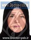 دکتر فرح زاد جباری آزاد