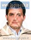 دکتر بهزاد محمودی نژاد