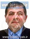 دکتر سید امیر محسن ضیایی استرآبادی