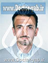 دکتر بهرام فکوری