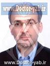 دکتر محمدحسین حریرچیان