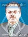 دکتر حمیدرضا حسنجانی روشن