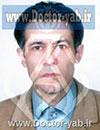 دکتر علیرضا سعیدی