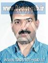 دکتر رضا عطاریان