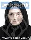 دکتر مهناز بهادری