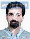 سید محمدتقی عرفانی