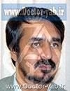 دکتر امیرحسین کامبوزیا