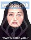 زهرا شوریانی