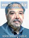 دکتر هوشنگ ورعی