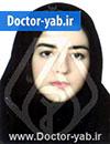 دکتر نعیمه خاموردی