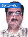 دکتر فرهاد صدر