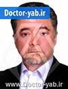 دکتر غلامحسین کاظمیان
