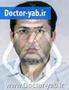 دکتر علیرضا کاظمی ظریف