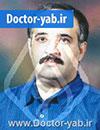 دکتر محمد روزی طلب