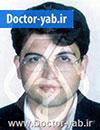 دکتر عباس عبدالهی