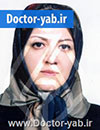 دکتر فاطمه اکرم السادات شریفی