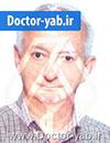 دکتر بهزاد فولادوند مقدم