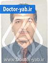 دکتر سید علی فخر طبابایی