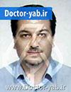 دکتر علی نیرومند