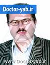 دکتر سید رضا نیرومند حسینی