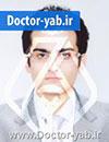 دکتر پیمان مستغنی
