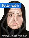 دکتر فاطمه زکی پور