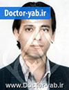 دکتر عباس بسکابادی