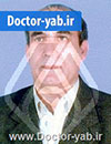 دکتر هادی فغان زاده لاکه