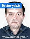 دکتر مهران خوش نما