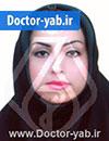 دکتر مریم آهنگران