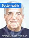 دکتر هادی فاروق