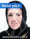 دکتر سعیده شیدایی
