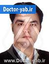 دکتر سید سعید مهاجر زاده حیدری