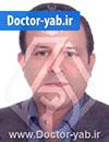 دکتر محمد ظفرآسوده