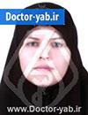 دکتر فریبا محقق حضرتی
