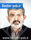 دکتر جلیل عرب خردمند